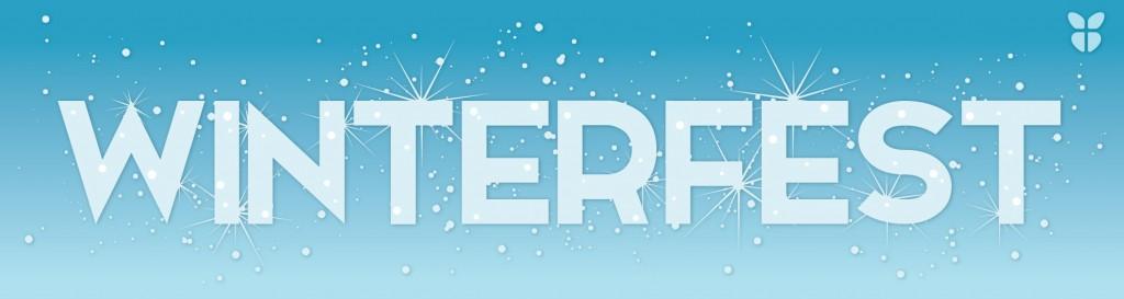 Winterfest Graphics_Web Graphic 1