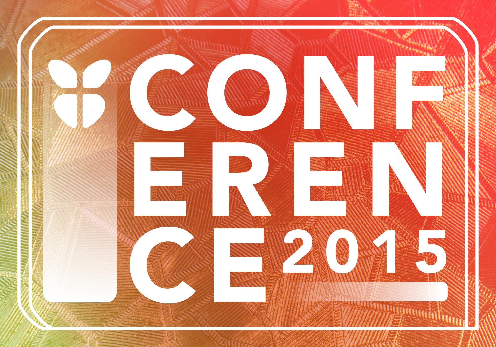 NLC Easter Conf 2015_Website banner