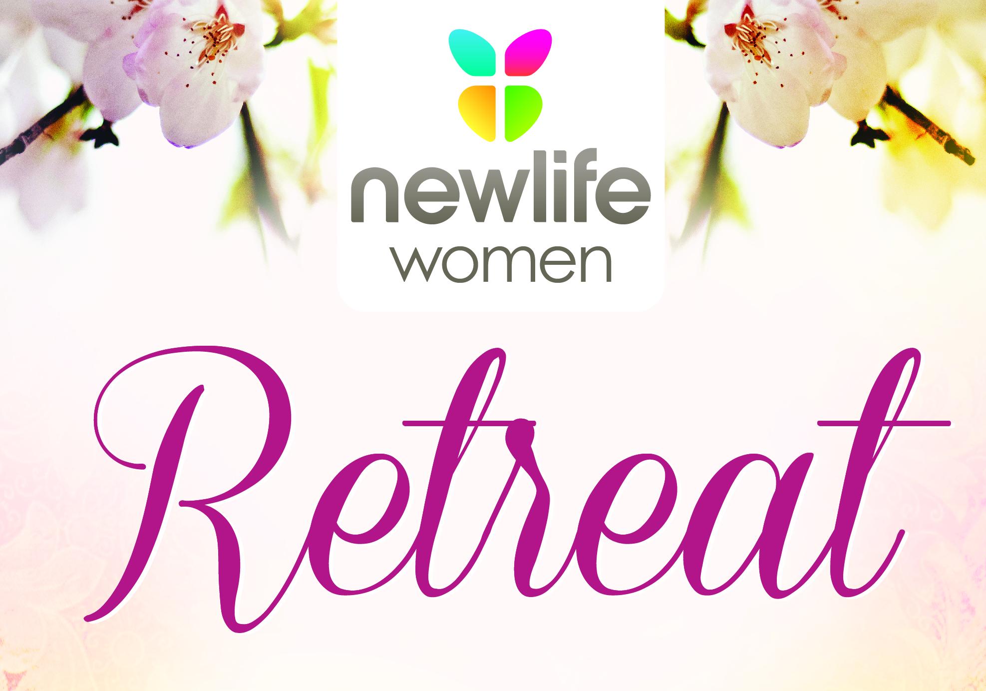 NLC Women's Retreat 2015_Website banner