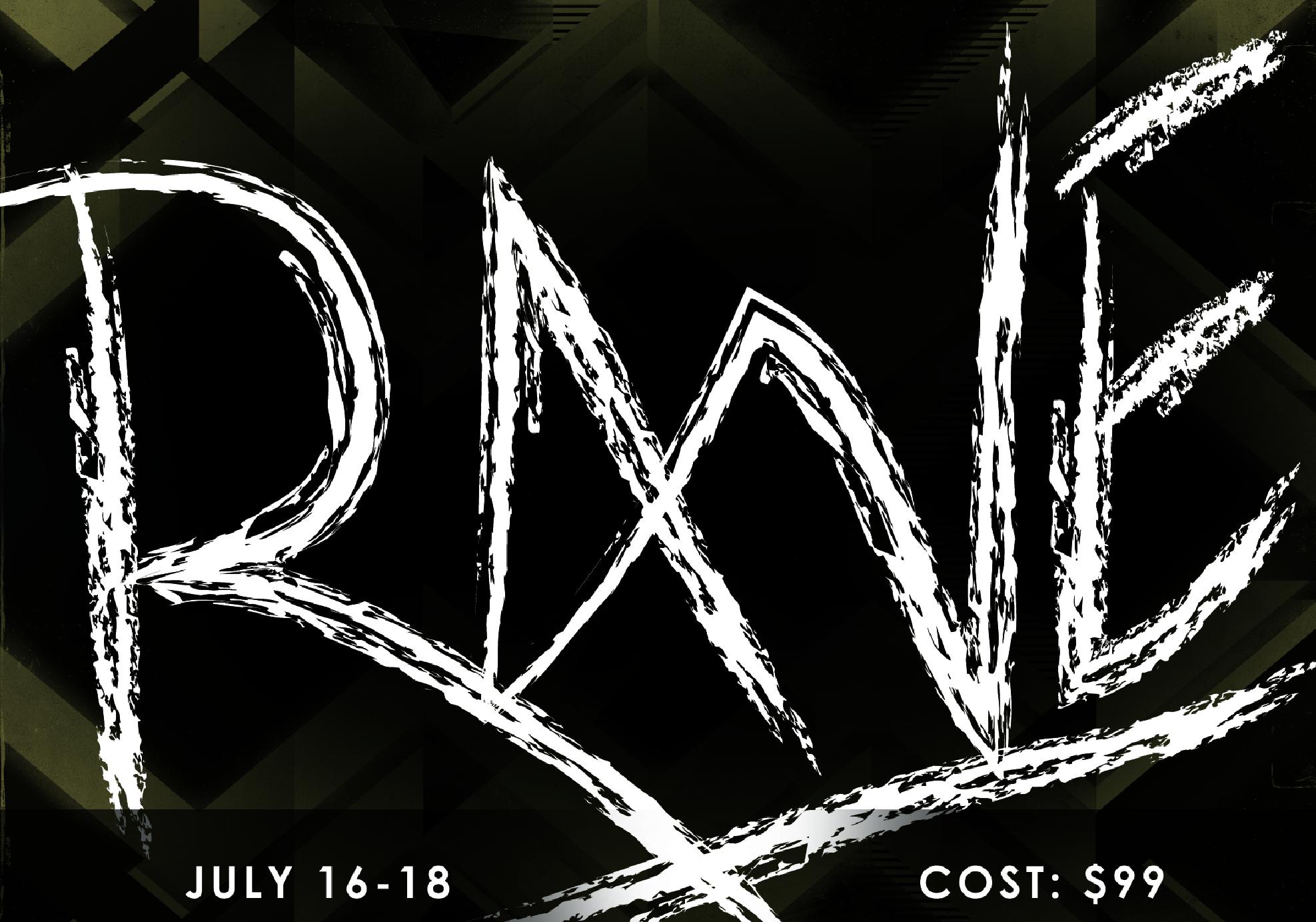 Rave 2015_Website banner