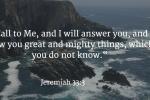 Jeremiah 3:33