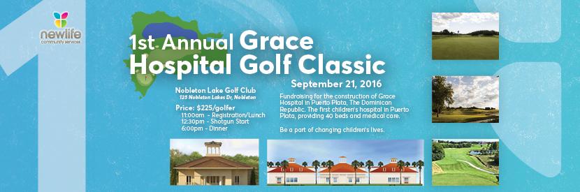 golf tournament_website banner