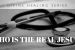 Divine Healing - Who Is The Real Jesus