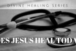 divine healing 1