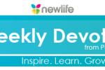 weekly devotional_hero