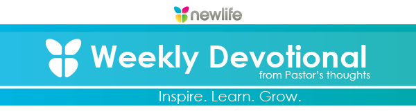 weekly devotional_hero