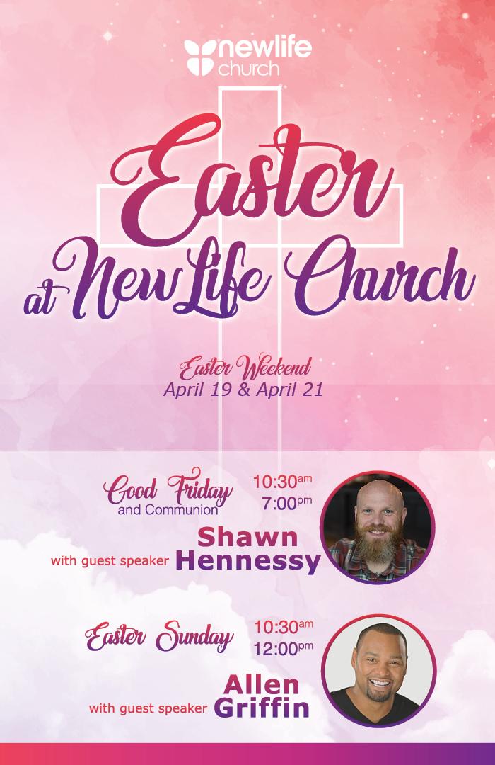 Easter 2019 _NL News