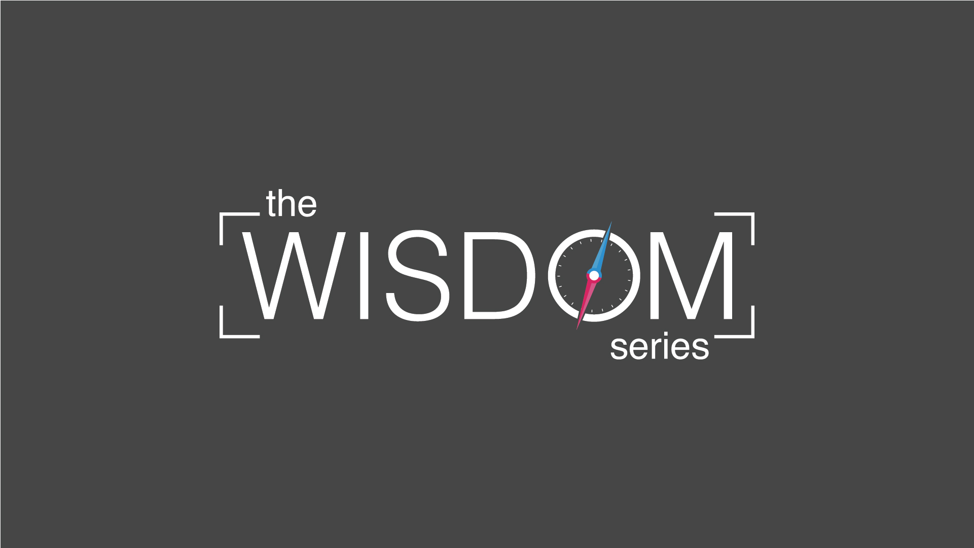 Wisdom Series Graphics_Projector MASTER Title