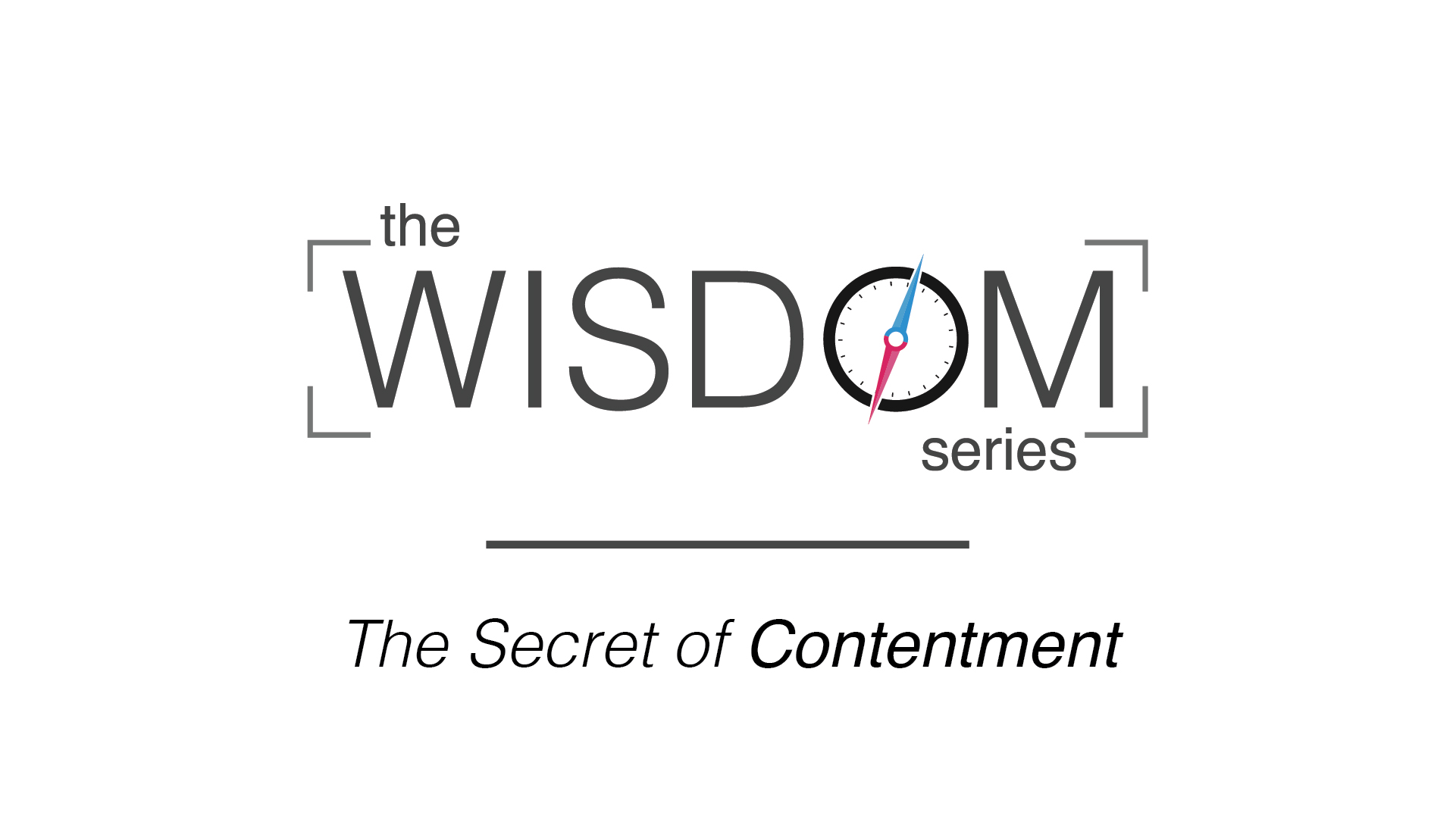 Wisdom Series Graphics_Projector Title Week 2