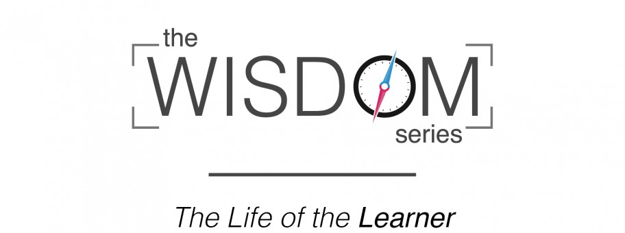 Wisdom Series Graphics_Projector Title Week 4