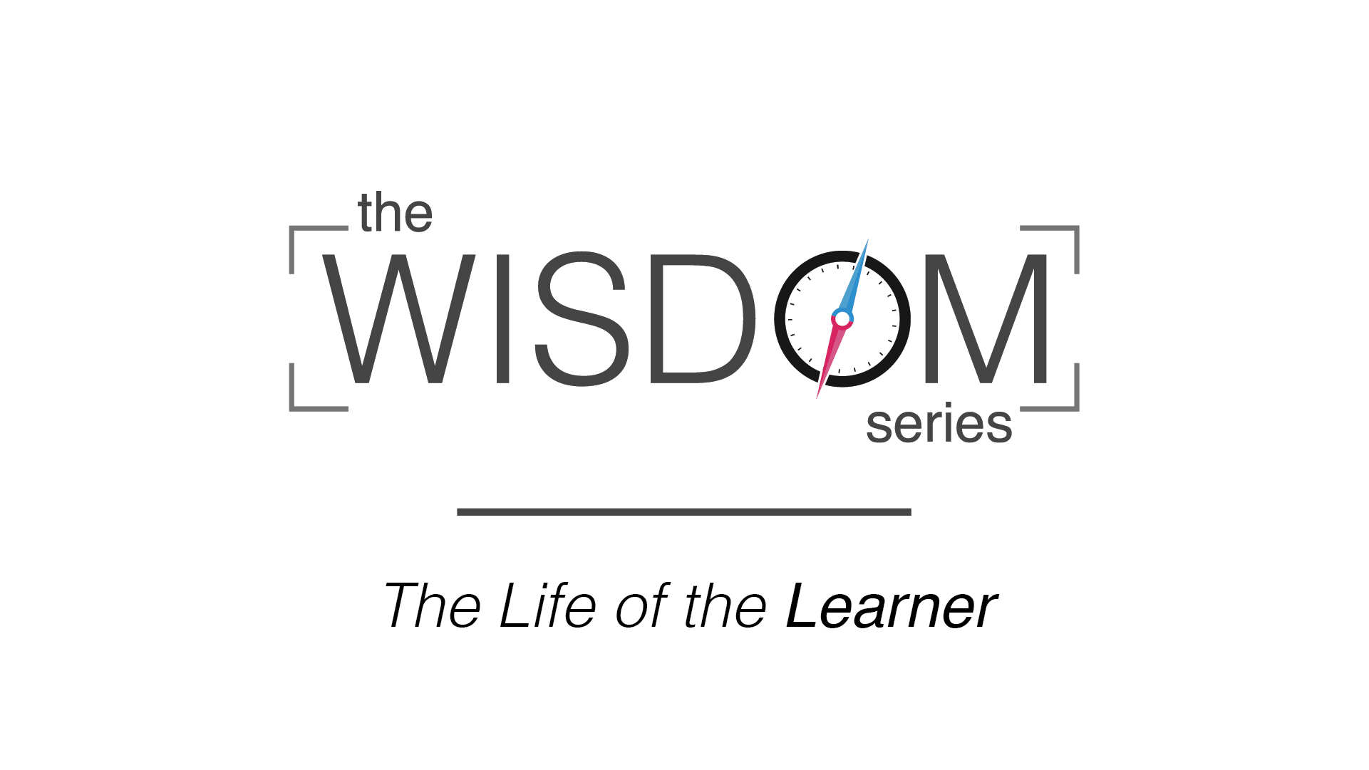 Wisdom Series Graphics_Projector Title Week 4