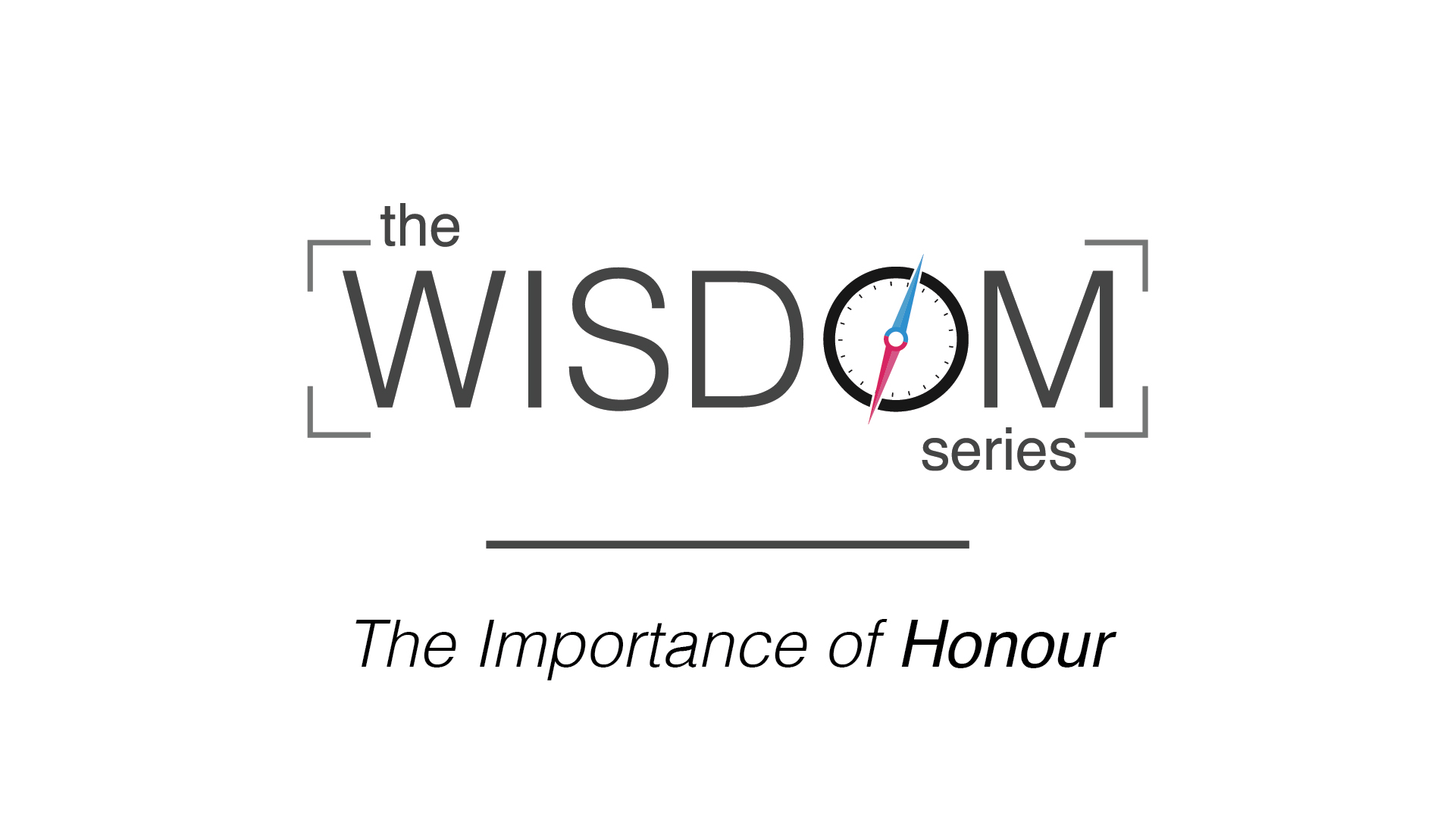 Wisdom Series Graphics_Projector Title Week 5
