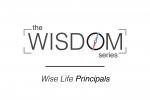 Wisdom Series Graphics_Projector Title Week 6