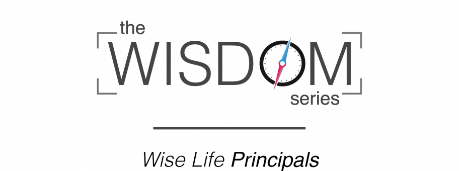 Wisdom Series Graphics_Projector Title Week 6