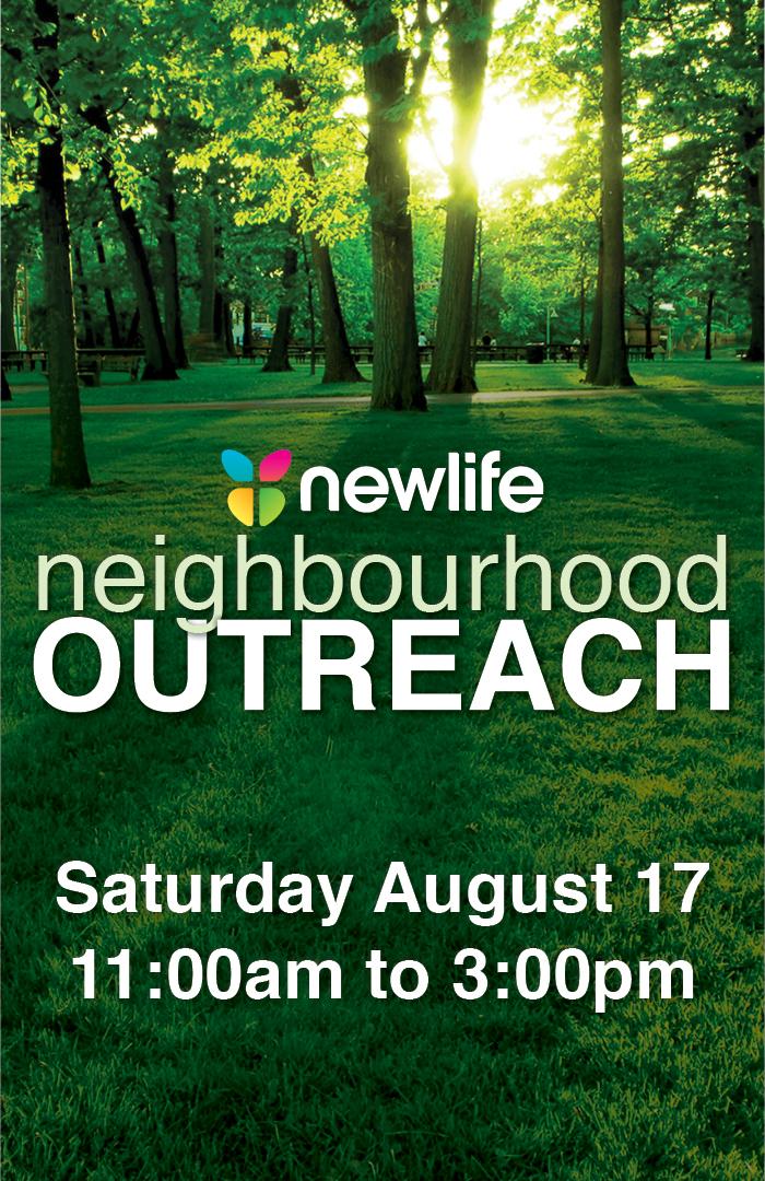 Park Outreach _NL News
