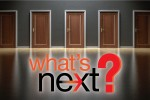 What's Next Series Graphics_Projector MASTER Title