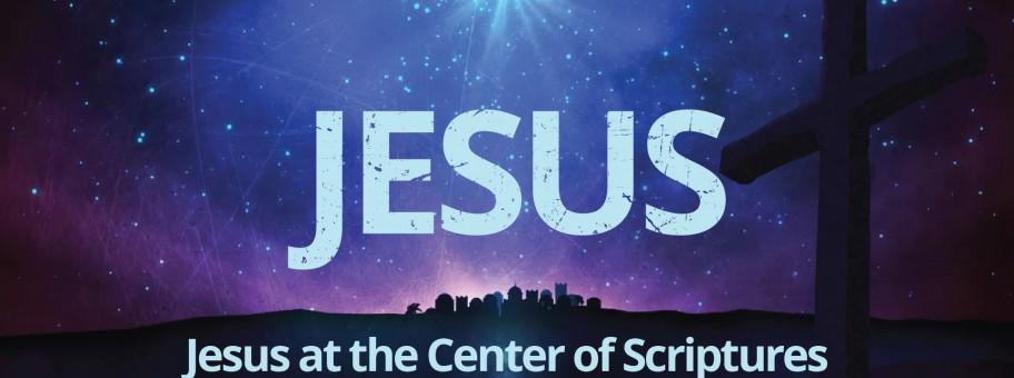 Jesus Series Graphics_Projector _Title _week 2