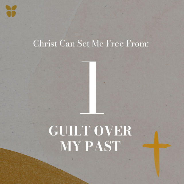 Easter Easter Sunday - YV 02 - MAIN POINT 1