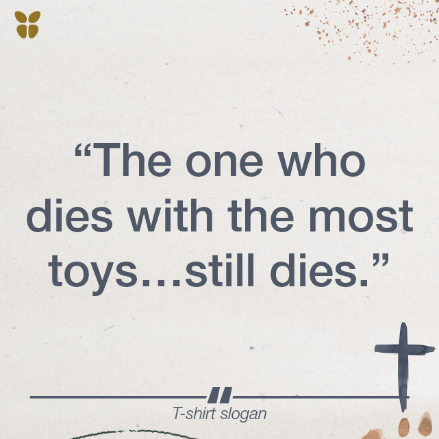 Easter Easter Sunday - YV 05 - Quote