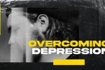 Overcoming Depression - AW