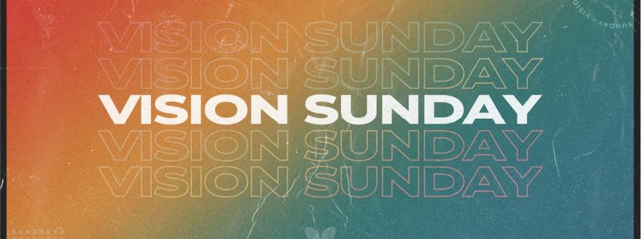 Vision Sunda - AW