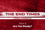 End Times - pt4_YV 01 - Title