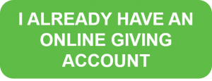 I already have an online giving account