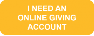 I need an online giving account