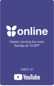 newlife-online-youtube