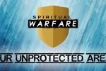 Spiritual Warfare pt3 - YV 01 - Title