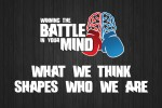 Winning The Battle in the Mind pt1 - YV 01 - Title